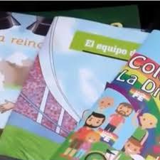 Por U201cinfancias Felices Y Libres De Discriminación