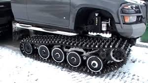 Truck Tracks For Sale - Classifieds Snow Track Kit Buyers Guide Utv ... Jim Gauthier Chevrolet In Winnipeg Used Trax Cars Amazoncom Mindscope Neon Glow The Dark Twister Tracks Flip New 2016 Vehicles For Sale Reading Pa Bob Fisher Mossy Oak Ram 3500 Dually Longhorn Edition From Kidtrax Youtube 2018 Near Merrville In Christenson 2015 Chevy Review Ratings Specs Prices And Custom Rubber Right Track Systems Int Fleet Flextrax Sizes Available Reviews Price Photos Ken Block Likes To Snowboard With A Ford Raptor Truck This Year Drive Home For As Low 38k Allin Mountain Grooming Equipment Powertrack Systems Trucks
