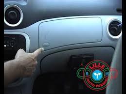 permis de conduire vérifications extérieures et intérieures