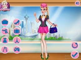 jeu de cuisine pour fille gratuit les 42 meilleures images du tableau fashion dress up