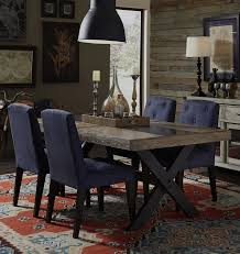Broyhill Dining Room Sets Lovely 14 Beautiful Gallery Broyhill ... Broyhill Fniture Bethany Square Upholstered Seat Arm Category Fniture 93 And Interior Design Broyhill Amalie Bay Chair With Turned Ding Room Ashgrove Navy 4547 Pieceworks Side Set Of 2 4546583 No 1 Saga The Spring St Gallery Park City 5 Piece Dual Height Table Chairs Discontinued Photo Black Tufted Room Ideas Latest Home Decor And New Charleston 4549584