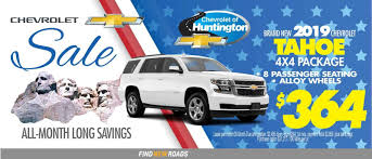 100 Atlantic Truck Sales New Used Chevrolet Dealer In New York Chevrolet Of Huntington
