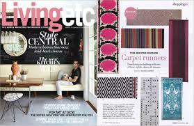 100 Modern Home Design Magazines TOP 10 INTERIOR DESIGN MAGAZINES IN THE USA New York Interior