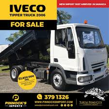 Iveco Tipper Truck 2006 For Sale In Main St Turtle Pond Clarendon ... Fagan Truck Trailer Janesville Wisconsin Sells Isuzu Chevrolet Fred Mueller Mazda Vehicles For Sale In Schofield Wi 54476 Colfax Used Sale Search Trucks Country 1996 Western Star 4900 Clinton By Dealer 1995 Intertional 4700 Box Truck Item Db5483 Sold Marc Dumper 2009 Main St Turtle Pond Clarendon For Eau Claire Wi 2003 Freightliner M2 Boom Jefferson Wifor By Owner New 2018 Ram 2500 Franklin Ewald Cjdr Cars Milwaukee Brown Deer Sales Flatbed Trucks For Sale In