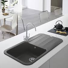 franke cuisine franke introduces on trend colour for sink ranges