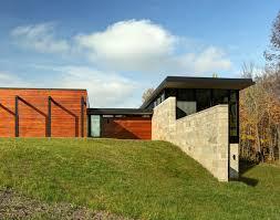 100 Fieldstone Houses Fh_071213_05 CONTEMPORIST