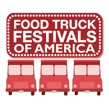 FTF America (@FTFofAmerica) | Twitter Boston Food Truck Festival Epic Failure Posto Mobile Trucks Roaming Hunger New Design Seattle Snack Trucktaco Truckfood Lower Dot In The Waste Management Staple For Festivals Fellowes Blog Season See Who And Where To Get Lunch From Somerville Dirty Water Media Ben Jerrys Catering Ma Bingemans Its Kriativ Roving Lunchbox Mohegan Sun Big Daddy Hot Dogs Freeholder Board Proud Support Cranford High School Project