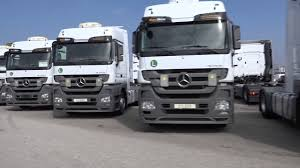 Truck Store - New 2017, 2018 Car Reviews And Pictures - Oto ... Mobile Lingerie Shop By Saw And Moa Will Travel Across The Us Volvo Fh Ve Fh16 Camiones Pinterest Trucks Best 25 Boutique Ideas On Fashion Truck Kiosk Shops In Nyc Toothpicnations Used Trucks For Sale A Delivering To Spar Convience Store A U K City Stock Items The Little Red Truck Ebay Accsories Archives Truckers Toy Store Bills Shop Ltd Custom Outfitters Suv Auto 100 159 Trucks U0026 Trailers Images