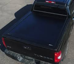 2007-2018 Toyota Tundra 5.5' RetraxONE MX Truck Bed Cover - Max ... Truck Bed Covers Retractable Wwwtopsimagescom Bak Rollbak Hard Cover With Cargo Channel Ford F150 Retractable Tonneau Cover On An Ingot Silver Fx4 F Vortrak Aftermarket Accsories Tonneau Cap World Retrax Sales Installation In Pro Product Review At Aucustoms Peragon Photos Of The Retraxpro Mx Trrac Sr Ladder Bed American Car Company Gold Coast