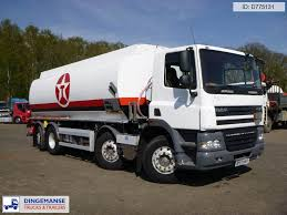 Benzovežių Sunkvežimių DAF CF 85.360 8x2 RHD Fuel Tank 25 M3 / 6 ... China 2 Axle 35000liters Stainless Steel Fuel Tank Truck Trailer Mercedesbenz Axor 1828 Ak 4x4 Fuel Tank Adr Trucks For Sale White Mercedesbenz Actros On Summer Road Editorial Dofeng 4500 Litre Tanker 5 Tons Oil 22000liter Capacity For Sale Sinotruk Howo 6x4 Benzovei Sunkveimi Daf Cf 85360 8x2 Rhd 25 M3 6 Buy Df Q235 Carbon Semi 2560m3 Why Cant I Find Any European Tanker Truck Scs Software Pro Petroleum Hd Youtube Yellow Stock Illustration Royalty Free Manufacturer 42 Faw Lhd