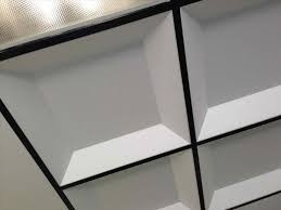 Certainteed Ceiling Tiles Cashmere by Celotex Ceiling Tile Bet 197 100 Images Certainteed Ceiling