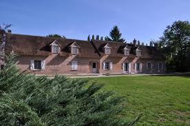 chambres d hotes lamotte beuvron maison villepalay
