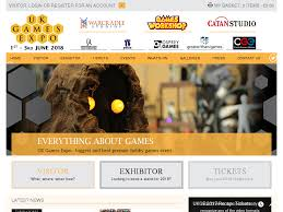 UK Games Expo Coupons: 50% Off Promo Codes, June 2019 Ebony Line Coupon 20 Beaver Coupons Elevate Styles Code 30 Bobbi Boss Lyna Angled Bob 2 Glamourtresscom Youtube Lionsdeal Coupons Promo Codes Hairreview Instagram Photos And Videos Find Ground Mates Glamourtress Coupon Pics Download Kapri Social Media Influencer Bio On Socialix Prjkt Ruby Best Discount July 2019 The Glamour Shop Sunoco Card Human Hair Lace Wigs Bright Meadow Wig