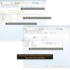 Fluttersdk Hashtag On Twitter