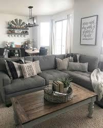 100 Designer Living Room Furniture Interior Design Ridiculous Japanese Inspired