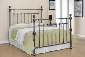 Metal Sheds Albany Ny by Cheap Vintage Metal Bed Frame Vintage Metal Bed Frame