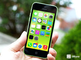 Sim Card Iphone 4s Verizon Best Image Dinaris Org
