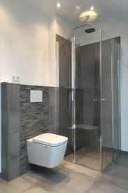 einrichtungsideen top simple bathroom bathroom