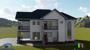 100 Maisonette House Designs A Modern Design For A Modern MOVE AROUND