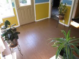 Nonns Flooring Waukesha Wi by 185 Best Projects By Nonn U0027s Images On Pinterest Tile Design