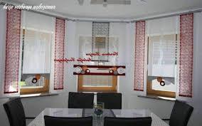 gardinen wohnzimmer kurz gardinen wohnzimmer kurz modern