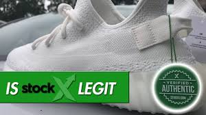 Popular Stockx Discount Code | Promo Codes & Deals ... Is Stockx Legit Or Do They Sell Fakes Here Are The Facts App Karma Promo Code One Coupon India Get 150 Off Bags At News How To Use And Save More With Buyandship Stockx Discount Code Sep 2019 Free Shipping Home Facebook Promo Apple Macbook Pro Retina Polo Friends Family Newegg Msi Airstream Supply Shipping For Stock X Fcfs Sneakers Rapido Bangalore Budweiser Tour 100 Working Verified Wish W Coupon