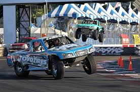 2015 Long Beach Robby Gordon Stadium SUPER Trucks Toyo Tires Continues To Reach Fans Around The Globe As Official These Are Ford F250 Super Dutys Best Features The Drive Top Kick Kodiak 6500 Crew Cab F650 F550 F450 Hauler Super Truck Top 10 Most Expensive Pickup Trucks In World Truck Is Superhot But With Trucks Pc Gamer Mega Ramrunner Diessellerz Blog Stadium Comes Los Angeles Trend News Beds Tailgates Used Takeoff Sacramento Six Door Cversions Stretch My X 2 6 Door Dodge Mega Cab Lincoln Electric Newsroom Named Exclusive Welding