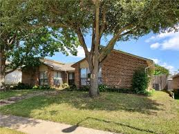 100 Houses For Sale In Poteet Texas 3229 Dr Mesquite TX 3 Bed 2 Bath SingleFamily