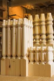 Types Of Chair Legs by Dave Dalby Woodturning Table Legs Bun Feet And Other Turnings