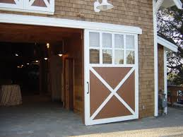 Barn Doors Photo Gallery Allstate Barn Tour Central 2017iowa Foundation Choke Tubes Buck General Shelters Portable Storage Buildings 6 Bedroom Cabin Rental In Broken Bow Lake The Stops Here From My Front Porch To Yours Diy Crossbuckbarn Door Ding Room Sliding Doors Yard Great Country Garages Meet Greet Goats Gipop Acres Jos Monday Walk Simply Church Stretton Rtlessjo Off Work Ruffled Feathers And Spilled Milk