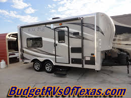 Half Ton Tow 15ft Self Contained Work And Play Toy Hauler! 2015 WPT ... Rvnet Open Roads Forum How Many Happy With 12 Ton And Tc Hshot Trucking Pros Cons Of The Smalltruck Niche Towing With A Half Ton Truck Ford F150 Youtube New Jayco Toy Hauler Purchased Towable Polaris Rzr 2012 Halfton Truck Shootout Nissan Titan 4x4 Pro4x 2016 Ford Vs Ram 1500 Ecodiesel Chevy Silverado Autoguide Extremes Base Best Autonxt 10 Tough Trucks Boasting Top Towing Capacity Pickup Buy 2018 Kelley Blue Book Need To Tow A Classic The Big Three Bring Halfton Diesels Detroit