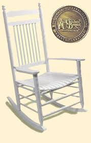 cracker barrel rocking chair giveaway southern savers