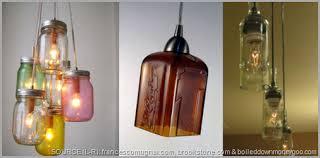Wine Bottle Pendant Light Kit Pertaining To Property