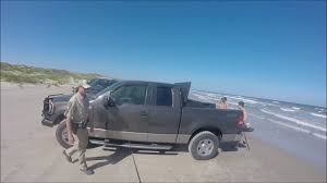 GAME WARDEN SHOWDOWN! - YouTube 2017 Ford F150 Ssv Game Warden Police Truck Youtube 2010 State By Tr0llhammeren On Deviantart Lore Friendly San Andreas Skins Department Of Fish The Worlds Best Photos Gamewarden And Truck Flickr Hive Mind Texas Wardens Head To Florida Help After Irma Nbc 5 Dallas 2016 Nissan Titan Xd Turbodiesel V8 Is The Super Duty Exceeds Driving Expectations Catching An Illegal Trapper North Woods Law Suv Crashes Into Game Wardens Us Route 7 Rutland Herald Skin Pack 8 Vehicles Vehicle Twitter Stay Safe Dont Risk Wardenforest Serviceus Wildlife For Slicktop Silverado