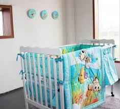 Winnie The Pooh Nursery Themes by Winnie The Pooh Nursery Theme Disney Nursery Theme Gallery