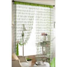 Simply Shabby Chic Curtains Pink Faux Silk by Shabby Chic Curtains Wayfair