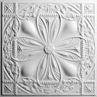 Ceilume Drop Ceiling Tiles by Refacing Ceiling Tiles Ceilume