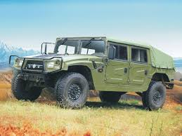 A Dozen Armored Cars Better Than The Humvee   21st Century Asian ... A Big Military Cargo Truck Has No Place In A Virginia Beach 7 Used Military Vehicles You Can Buy The Drive Your First Choice For Russian Trucks And Uk Pin By Cars Sale On Vehicles Pinterest Seven And Should Actually Old Indian Truck Stock Photos Images Alamy Cucv For Sale Top Car Reviews 2019 20 Dodge M37 Restored Army Chevy V8 Spring Hill This Exmilitary Offroad Recreational Vehicle Is Craigslist World War 2 Jeeps Willys Mb Ford Gpw Hotchkiss