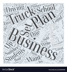 Truck Driving School Business Plan Word Cloud Vector Image Golden Pacific Truck Driving School 141 N Chester Ave Bakersfield United Driving School Business Plan Word Cloud Vector Image Upland And Los Angeles Ca How To Pay For Cdl Traing Commercial Driver Class A California Dmv Employees Plead Guilty Charges Regarding Lbcc Traing Program Youtube Becoming Driver Your Second Career In Midlife America Riverside Part 1 Mia We Became Truckers 3 Weeks Crst 18 Wheeler Schneider Schools Drivers Ed Directory