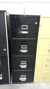hon locks for file cabinet tshirtabout me