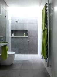 gray tile bathroom other photos to grey tile bathroom ideas grey