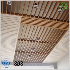 cheap ceiling tiles gallery of transparent ceiling tiles decor