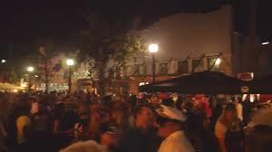 Spirit Halloween Sarasota Florida by Sarasota Halloween Party Youtube