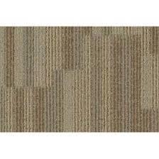 Mohawk Carpet Tiles Aladdin by Flooring U0026 Carpeting Carpet Tiles Mohawk U0026 174 Aladdin Go