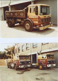 100 Atkinson Trucks Photographs Of Albion Clydesdale Truck And Two