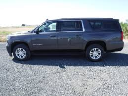 New Chevy Cars & Trucks For Sale In Jerome ID | Chevy Dealer Near ... 2019 Suburban Rst Performance Package Brings V8 Power And Style To Year Make Model 196772 Chevrolet Subu Hemmings Daily 2015 Ltz 12 Ton 4wd Review 2012 Premier Trucks Vehicles For Sale Near Lumberton 1960 Chevy Meets Newschool Diesel When A Threedoor Pickup Ebay Motors Blog 1973 Silverado02 The Toy Shed Lcm Motorcars Llc Theodore Al 2513750068 Used Cars Chevygmc Custom Of Texas Cversion Packages Gm Recalls Suvs Steering Problem Consumer Reports In Ga Lively Auto Auction Ended On Vin 1948 Bomb Threat