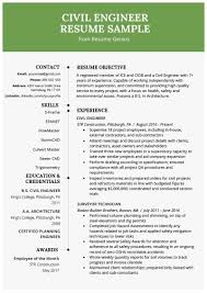Sample Engineering Resume Fabulous Mechanical Engineering ... Aircraft Engineer Resume Top 8 Marine Engineer Resume Samples 18 Eeering Mplates 2015 Leterformat 12 Eeering Examples Template Guide Skills Sample For An Entrylevel Civil Monstercom Templates At Computer Luxury Structural Samples And Visualcv It