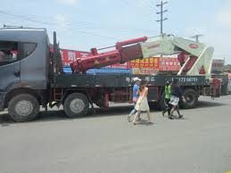 On Hold, But Here Is A Really Big Knuckleboom Crane Truck In China ... Custermizing Sq240zb412t At 2 M Knuckle Boom Truck Mounted Crane Knuckleboom Cranes Auckland Mar Stiff 146 Tm Pm 16523s Carco Industries Rental Best Image Kusaboshicom New Sq32zk2 Hydraulic Manitex And Trucks Idaho 20846552 Brand 60 Ton Cranes60 With China Sq10zk3q Xcm Group 10tons Bik Hydraulics
