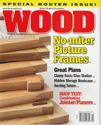 104 Wood Homes Magazine Press For Timber Frame Oakbridge Timber Framing