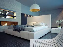Bedroom Cool Bedroom Ideas Interior Design Paint Colors Wall